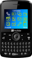 Firmware Bmobile LQ 200