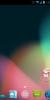 [B209] AOSP MOD - Image 2