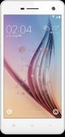Galaxy S6 PRO