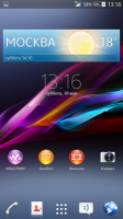 G700 Ported Xperia C