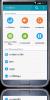 Galaxy Note 4 - Image 2