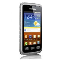 Universal GB ROOT v5 patched Samsung Xcover S5690L