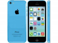 iPhone 5c Clone MT6577
