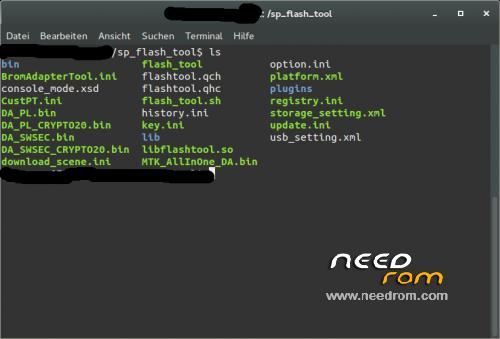 lg flash tool 2014 64 bit download