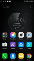 LENOVO Z90-7 ROM update Android 5.1 Multilingual, Google Service, no ROOT
