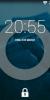 LG Optimus L3 II CyanogenMod 11 — [ROM][UNOFFICIAL][Single/Dual] - Image 5