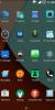 BloomKat v1.5 For MMX A104` - Image 3