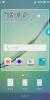 Galaxy S6 PLUS - Image 4