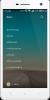 FreeMe OS 5.0 - Image 6