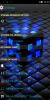 TREQ R1 MT6572 XTREME OS - Image 2