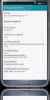 Galaxy Note 4 - Image 10