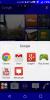 Sony Z3+Z4 mod lollipop - Image 5