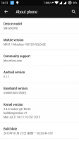 MoKee rom RELEASE MK51.1 for S5 DUOS