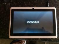 Tablet NUCLEAR EVB