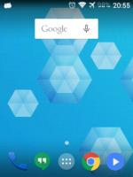LG Optimus L3 II CyanogenMod 11 — [ROM][UNOFFICIAL][Single/Dual]