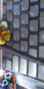 Xperia E4 ROM for Kata F1s - Image 10