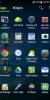 LAVA IRIS708 Acer +++MT6582+++ - Image 1