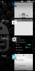 HITAM UI Rom For MMX A104 - Image 4
