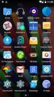 Redmi 1 –LegendV13