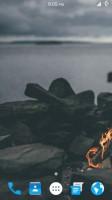 Flame OS