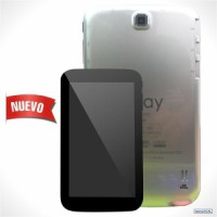Tablet Android Q8-0308TP