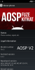 Aosp V2 Rom For MMX A104 - Image 7