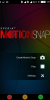 XPERIA LOLLIPOP ROM BY VIKNESH_K - Image 2