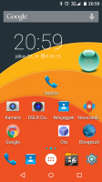 M52 Lollipop+root+TWRP