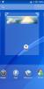 Xperia E4 ROM for Kata F1s - Image 6