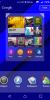 Sony Z3+Z4 mod lollipop - Image 2