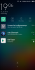 MIUI 5.7.17 for THL T6 pro L Multi language - Image 4