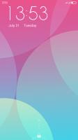 LAVA IRIS708 Doogee UI +++MT6582+++