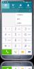 Galaxy Note 4 - Image 3