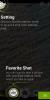 LAVA IRIS708 Acer +++MT6582+++ - Image 8