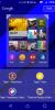 Sony Z3+Z4 mod lollipop - Image 3
