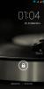 G700 Zound V2.5 - Image 2