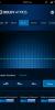 Flame OS - Image 4