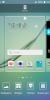 Galaxy S6 PLUS - Image 3