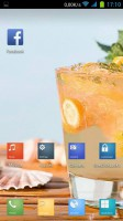 ROM XiaoCai OS