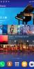 symphony w128 coolpad UI - Image 10