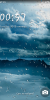 Galaxy S5 final mod - Image 1