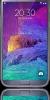Galaxy Note 4 - Image 9