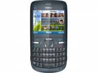 Nokia C3.00 RM-614