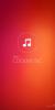 symphony w128 coolpad UI - Image 4