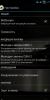G700 Zound V2.5 - Image 4