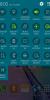 Samsung S6 Dual Sim - Image 3