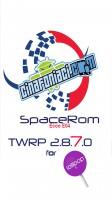 Ecoo E04 TWRP 2.8.7.0