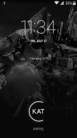 CleanKat v4.1