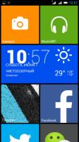 G700 Windows 8.1