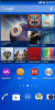 Xperia Z3 For A104 - Image 1